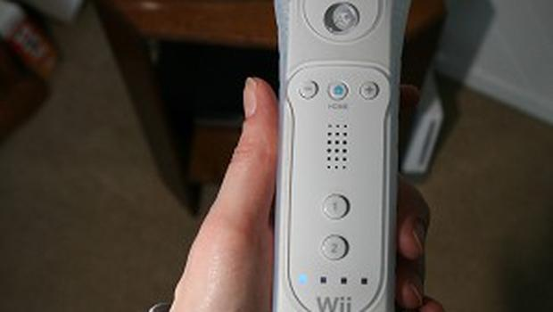 Osteopaths have seen a 72 per cent rise in incidences of strain injuries due to overuse of a Wii or iPhone