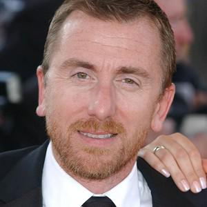 Tim Roth will help pick the Un Certain Regard winner at Cannes