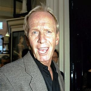 Paul Hogan is suing the Australian government over a failed criminal investigation into his tax dealings