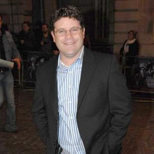 Sean Astin is to star in new film Cabin Fever