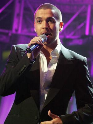 Shayne Ward <br/>   From wedding singer to X Factor megastar. Shayne Ward was the shows first success story. A winner with a career that lasts longer than six months is a rare thing and his debut single became the 4th fastest selling single of all time. Two albums followed but by the time of his third album, Obsession, record label Syco had lost all interest. <br/>  At the time of his win Shayne Ward was big news and for someone so used to touting his talent up and down the function rooms and working mens clubs of Manchester, Shayne must have thought his £1million recording contract would set him up for good. Not so. <br/>  Louis Walsh got the singer, X Factor got the publicity but the actual sum he received for hitting the big time was a paltry £150,000. What Shayne also didn't know at the time was that Jason Orange was considering leaving Take That and Gary Barlow was lining him up as a direct replacement. Sadly for Shayne it never came to pass and he can now be found singing with Foster and Allen. <br/>  Chances of a comeback: 3 out of 10