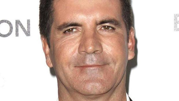 Auditions for Simon Cowell's US take on The X Factor are set to kick off next month in Los Angeles