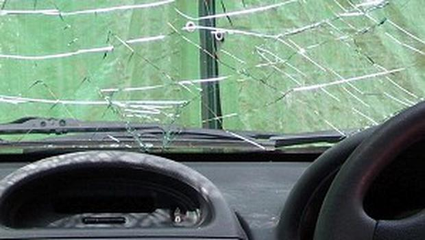 Autoglass has released a list of the most outlandish explanations given to them by drivers complaining of cracked windscreens