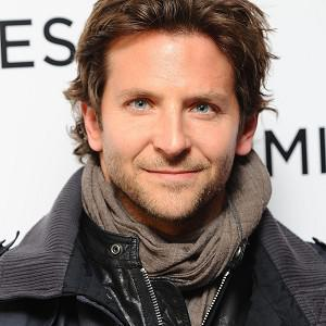 Bradley Cooper is to star opposite Emma Stone in Cameron Crowe's latest film, according to reports