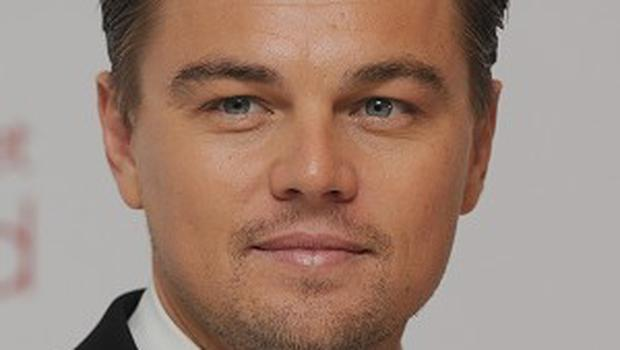 Leonardo DiCaprio could be working with Martin Scorsese again