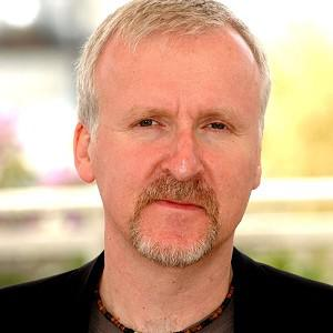 James Cameron says he would love to work with Jessica Alba