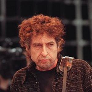 Bob Dylan is to perform at the White House
