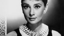 Audrey Hepburn played Holly Golightly in Breakfast At Tiffany's
