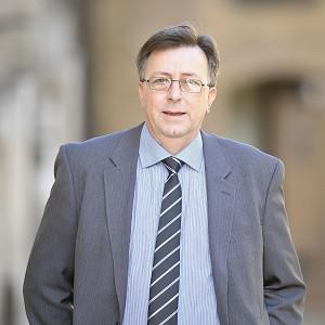 David Sydney Evans has been found guilty of impersonating a qualified barrister at Plymouth Crown Court