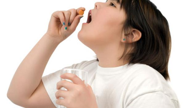 The risk of developing bowel disease increased by 12pc every time the medicines were prescribed, the study found. Photo: Thinkstockphotos.com