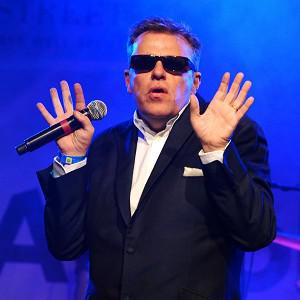 Madness are expected to play their hit Our House during the show