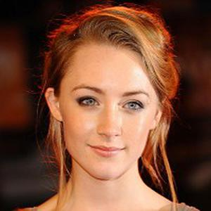 Saoirse Ronan will be honoured at a pre-Oscars event