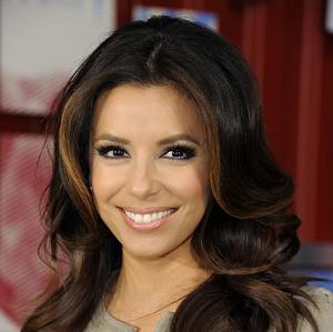 Eva Longoria insists she is not just a pretty face