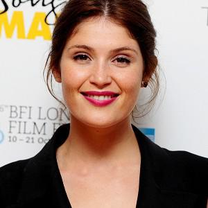 Gemma Arterton has been cast in Absolutely Anything