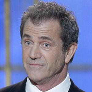Mel Gibson felt sorry for the Edge Of Darkness director