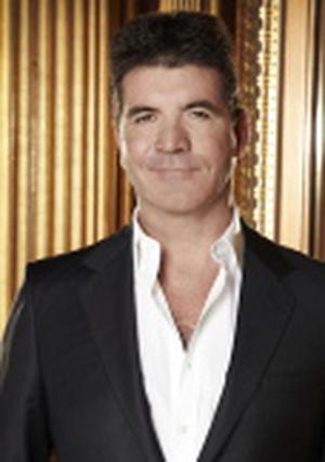 ITV handout photo of Simon Cowell, one of this year's judges for ITV's Britain's Got Talent. PRESS ASSOCIATION Photo. Issue date: Tuesday March 20, 2012. See PA story SHOWBIZ Talent. Photo credit should read: Ken McKay/ITV/PA Wire NOTE TO EDITORS: This handout photo may only be used in for editorial reporting purposes for the contemporaneous illustration of events, things or the people in the image or facts mentioned in the caption. Reuse of the picture may require further permission from the copyright holder.