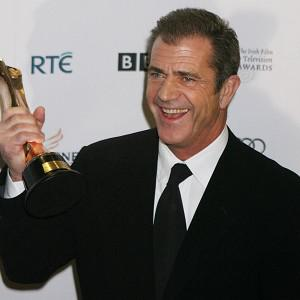 Mel Gibson was going to appear in The Hangover 2