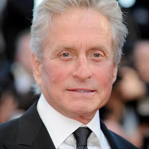 Michael Douglas' ex has lost her latest bid in her battle for a share of his earnings from the Wall Street sequel