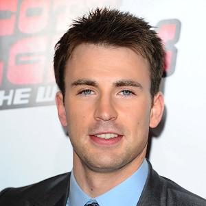 Chris Evans said he had doubts about signing up to the franchise
