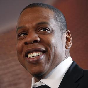 Jay-Z said wife Beyonce is definitely not pregnant