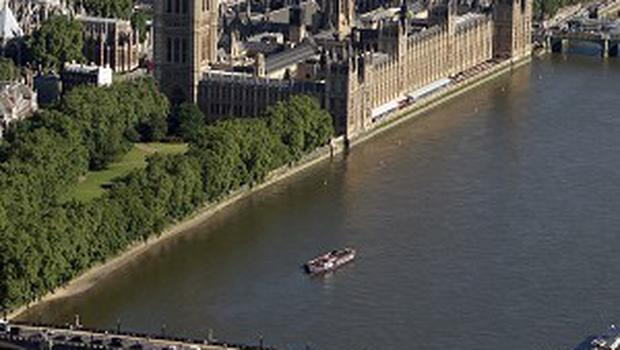MPs are to discuss selling the Palace of Westminster amid concerns over its long-term future