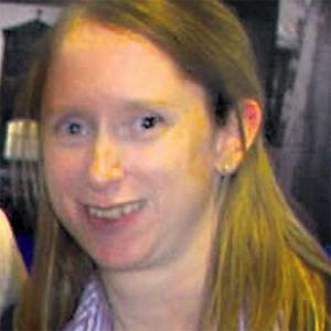 Miriam Reidy who died from suspected carbon monoxide poisoning at the hotel