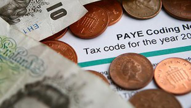 An engineer has repaid two million pounds mistakenly paid to him by his employer