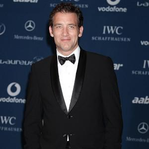 Clive Owen has been lined up for a role in Blood Ties