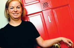 Up to date: Mary Kenny has a solution for love-hungry professionals. Photo: Kenneth O'Halloran