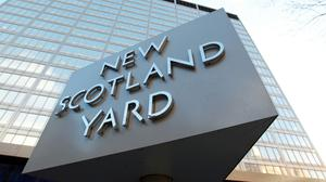 Scotland Yard is investigating the alleged murder of three young boys linked to a Westminster paedophile ring active in the late 1970s  and early 1980s