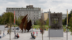 Galway City Central has a Covid-19 incidence more than five times the national average, according to most recent HSE data.