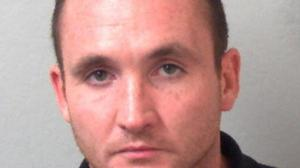 Keith McCarthy (41), who is also known as Keith Galvin