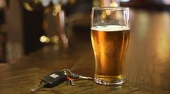 Four in 10 of all deaths on the road involves booze. More worrying, the number of young people who drink and drive is rising, so we have to conclude that there is little or no stigma attached to being caught. Can we ignore these warning signs?