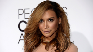 There's been huge grief over Naya Rivera's death at 33. Photo: REUTERS