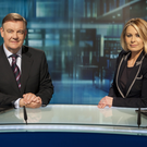 The pay gap between RTÉ's Bryan Dobson and Sharon Ní Bheoláin does not tell the whole story.