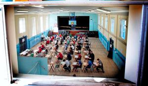 Some students have queried whether many of the sacrifices they make for the Leaving Certificate are necessary