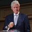 Bill Clinton: Reporters got wind of special deals that he was offering
