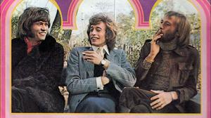 'The Bee Gees were never exactly cancelled, but they were probably never fully accepted either'