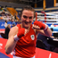 Kellie Harrington has reached the lightweight final at the Strandja Multi-Nation tournament in Sofia, Bulgaria. Photo: Sportsfile