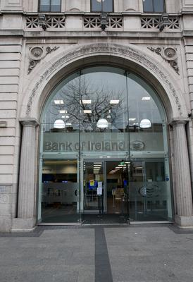 Banks are urged to look out for their vulnerable customers