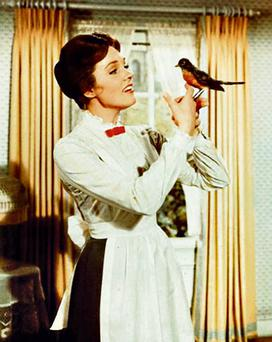 Not all creches are bad and not all nannies are Mary Poppins, but it's up to parents to figure out what's what and who's who