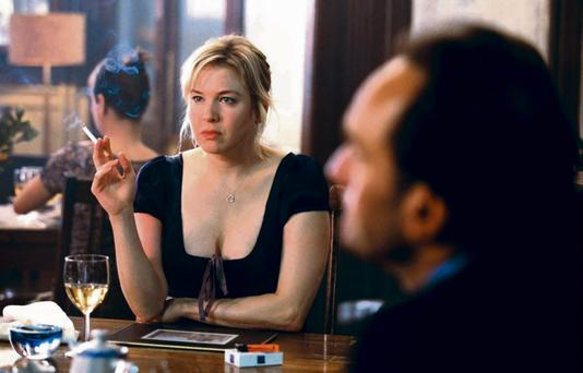 Bridget Jones became the icon for a generation of women trying to balance a hectic life while desperately searching for Mr Right