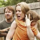Australian drama series 'The Slap', based on an award-winning novel, explores what happens when a man slaps a child at a suburban barbecue