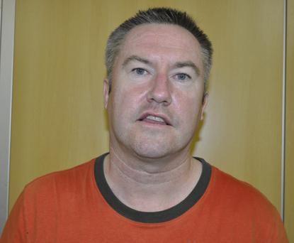 The case of Michael Lynn has sparked a bid to establish an extradition treaty between Brazil and Ireland