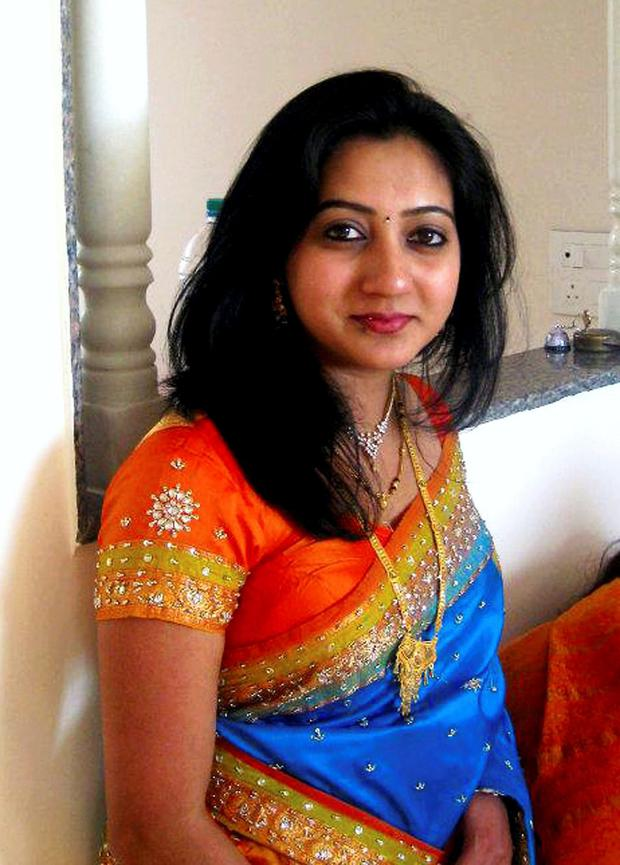 There were recommendations made in the report into the death of Savita Halappanavar