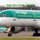 Decision time: 'The Government owns just 25pc of Aer Lingus shares and cannot control the company's decision-making under the current set-up'. Photo: Reuters