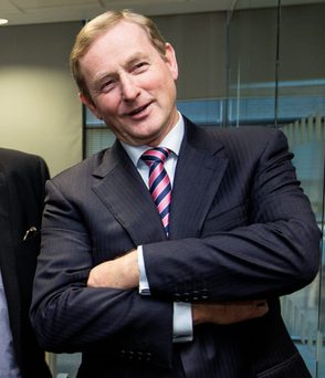 'Many in the media, with mixed motives, are trying to muscle Kenny out of a November ballot'