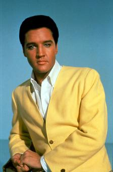 Our parents' generation thought Elvis's hips threatened the end of civilisation as they knew it