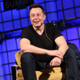 Elon Musk's company will produce a revolutionary new type of solar-powered roof tile