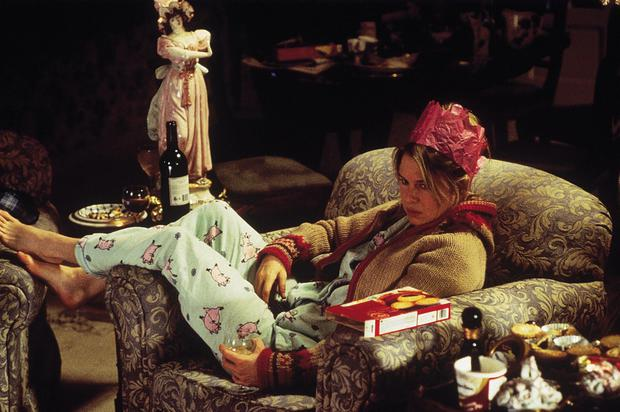Duvet day: Would December 28 be easier if we gave ourselves permission to spend another day on the couch?